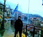 Το Άβαταρ του/της Stasko_Hellas
